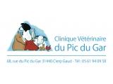 Clinique vétérinaire du Pic du Gar