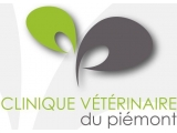 Clinique veterinaire du piemont