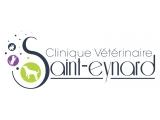 Clinique Veterinaire du St Eynard