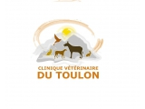 clinique veterinaire du Toulon