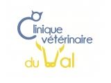 Clinique Vétérinaire du Val