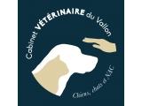 Clinique Vétérinaire Du Vallon