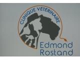 Clinique Vétérinaire Edmond Rostand