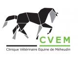 clinique vétérinaire équine de Méheudin