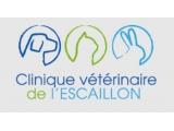 Clinique vétérinaire ESCAILLON