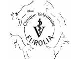 Clinique Vétérinaire Eurolia