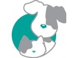 clinique vétérinaire felicani
