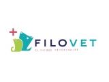 clinique vétérinaire Filovet