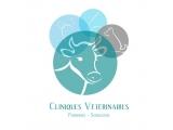 Clinique Vétérinaire Formerie / Songeons