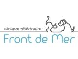 Clinique Veterinaire Front de Mer
