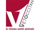 Clinique Vétérinaire Gaillacoise