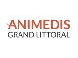 Clinique vétérinaire Grand Littoral