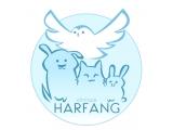 Clinique vétérinaire Harfang