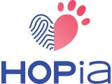 CLINIQUE VETERINAIRE HOPia