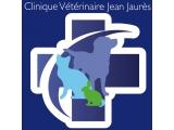 Clinique vétérinaire Jean Jaurès