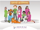 Clinique veterinaire l'arche de Noé
