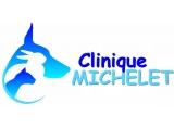 Clinique Vétérinaire La Clancheuse