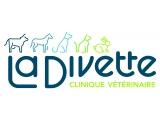 Clinique Vétérinaire La Divette