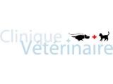 Clinique Vétérinaire Lafayette