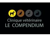 Clinique Vétérinaire Le Compendium