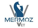 Clinique Vétérinaire Mermoz