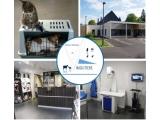 Clinique vétérinaire mixte de Vimoutiers