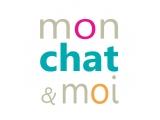 Clinique vétérinaire Mon Chat et Moi