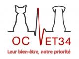 Clinique Vétérinaire OC VET 34