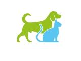 Clinique vétérinaire Pasteur