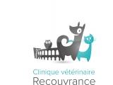Clinique Vétérinaire Recouvrance