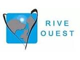 Clinique Vétérinaire RIVE OUEST