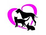 clinique vétérinaire Saint-Antoine