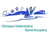 clinique vétérinaire Saint-Exupéry