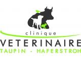 Clinique vétérinaire Taupin Haferstroh