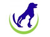 Clinique Vétérinaire Ty Loen