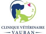 Clinique vétérinaire Vauban