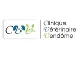 Clinique vétérinaire Vendôme