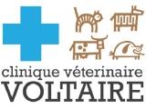 Clinique Voltaire