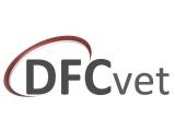 DFCvet