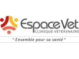 EspaceVet