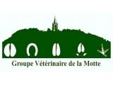 Groupe Vétérinaire de la Motte