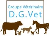 Groupe Vétérinaire D.G.Vet