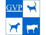 Groupe Veterinaire du Porhoet