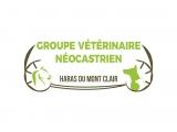 Groupe veterinaire Neocastrien