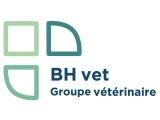 Groupe VETILITY (ex-BHVET)
