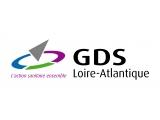 Groupement de Défense Sanitaire de Loire Atlantique