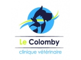 le Colomby