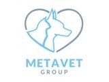 METAVET