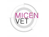 MICEN Vet