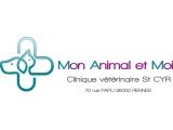 Mon Animal et Moi Clinique vétérinaire